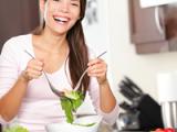 Výzva - 21 dnů se zdravou snídaní