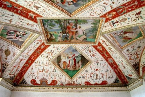 Prodám 4.krásné KNIHY: Dějiny českého výtvarného umění