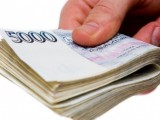 Půjčka po skončení insolvence