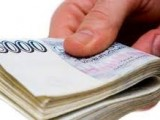 Půjčka po insolvenci!