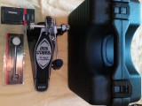 Iron Cobra Power Glide Single Pedal + plast.kufr