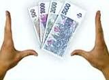 Půjčka bez banky