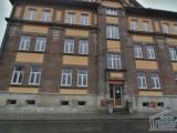 Prodej Byt 2+kk, 62 m2, Studénka, Tovární