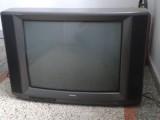 Daruji starší televizor