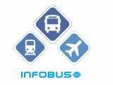 Autobusové Jízdenky Online