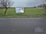 Prodej Stavební pozemek, 1.562 m2, Pazderna