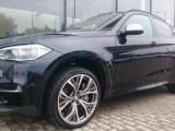 BMW letní sada kol X6 F16/X5 F15 Mperformance 21 originál