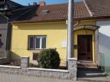 Prodej, byt/dům 2+kk, Bransouze