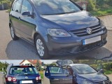 VW GOLF PLUS 1.9TDI Comfort 2009 ALU,DIGIKLIMA,ESP,1.MAJ.
