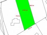 Prodej Stavební pozemek, 1.959 m2, Metylovice