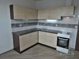 Pronájem byt 2+1, 61 m2, Praha 1, Nové Město