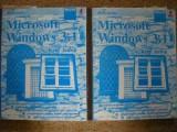 MICROSOFT WINDOWS 3.1 , /148K/ ,