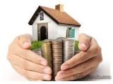 Finanční pomoc jednotlivcům a podnikům