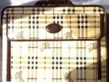 Burberry Luxusni taška na notebook