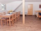 Prodej rodinné farmy včetně penziónu v Lužických horách