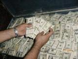 Spolehlivé a zaručené finanční služby