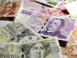 Spolehlivé půjčky a zdarma