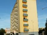 Prodej bytu 2+1 v OV, 61 m2, Ml. Boleslav