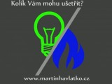 Energetické poradenství
