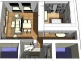 I takto může vypadat Váš nový Domov