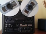 prodám kotoučový magnetofon Teac X 2000