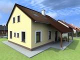 Prodej Rodinný dům, 5+kk, Metylovice