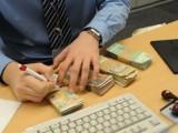 Požiadať o rýchly a šikovný úver dnes