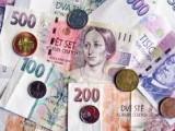 Nabídka půjček pro všechny osoby v nouzi