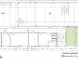 Kanceláře 34,5 m2