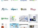 Grafický Design - Loga, Tiskoviny, obaly, branding