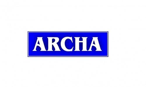 ARCHA realitní kancelář hledá Domy, Pozemky