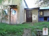 Prodej Rodinný dům k rekonstrukci, Starý Jičín