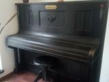 prodam piano