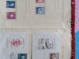 Prodám výroční známky