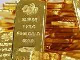 Prodej 24karat Zlato