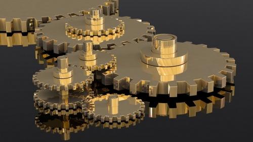 Základy strojírenství a technologie II