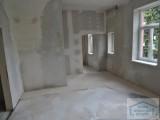 Prodej Byt 2+kk, 56 m2, Studénka, Tovární