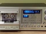 kazetový magnetofon Pioneer CT F 1250