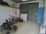 Pronájem garáž, Nový Jičín, Štefánikova