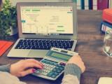 Účetnicvtí pro spolky