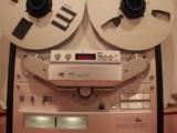 prodám kotoučový magnetofon Akai GX 747