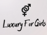 Luxury (SEX) For Girl