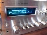 zesilovač Pioneer SA 9800