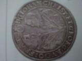 Mince od antiky po současnost odkoupím