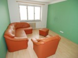 Prodej byt 2+1, Valašské Meziříčí, Křižná