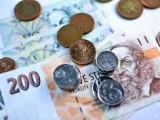 rychlá a efektivní nabídka úvěru za 24 hodin
