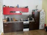 Prodej bytu 1+1 v Hradci Králové, Kukleny