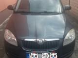Škoda Fabia Combi 1,2 HTP, 51KW