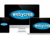 Levný web s hostingem zdarma