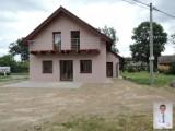 Prodej Rodinný dům, 4+kk, Velké Albrechtice